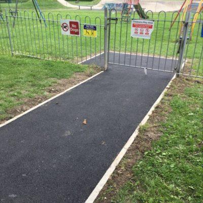 Playground,pathway,12072021(2)